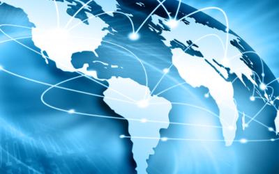 Quel est le risque pays et comment peut-il affecter l'expansion globale de votre entreprise