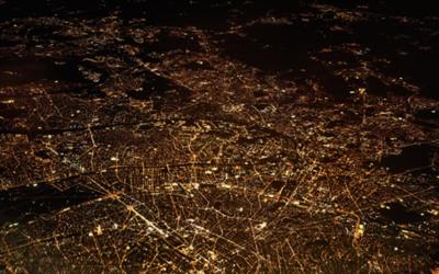 Comment, où et pourquoi les entreprises sont internationalisées selon le modèle d'Uppsala