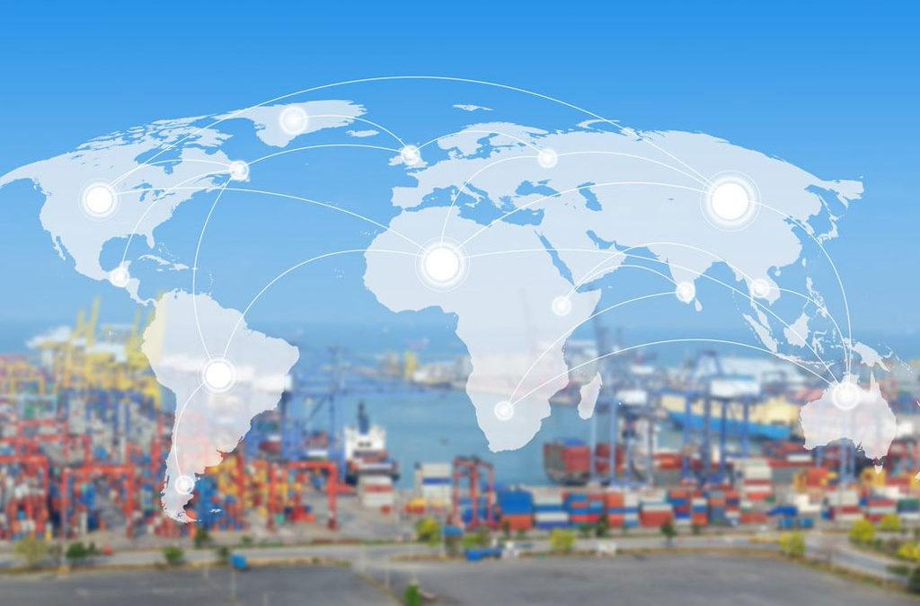 Se espera una reanudación del comercio en 2018