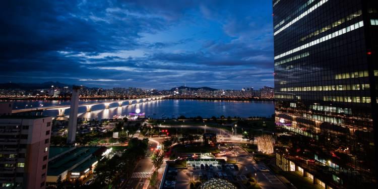 Los 12 mejores países del mundo para crear y desarrollar su negocio