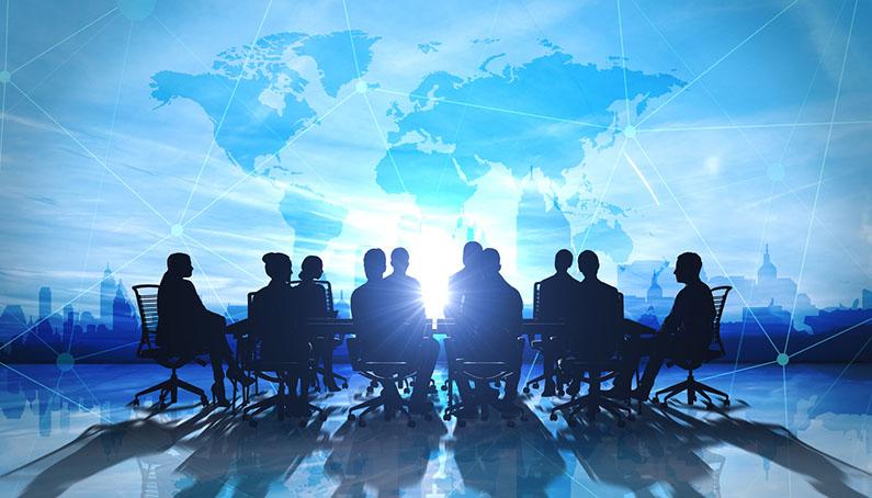 Los 10 Retos actuales a la internacionalización y al sector del comercio