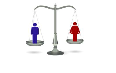 El diagnóstico de igualdad como palanca de competitividad en la empresa