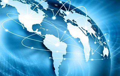 ¿Por qué no internacionalizar mi empresa de forma digital?